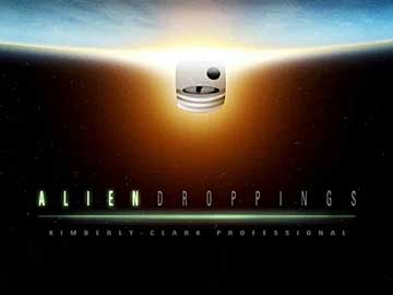 AlienDroppings02_thumb