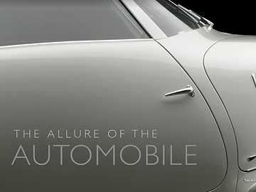 Automobiles_thumb