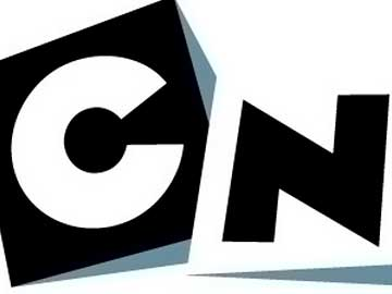 CartoonNetwork_thumb
