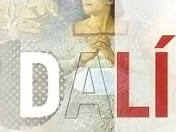 Dali_thumb
