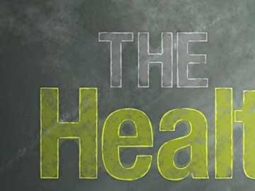 HealthySchools_thumb