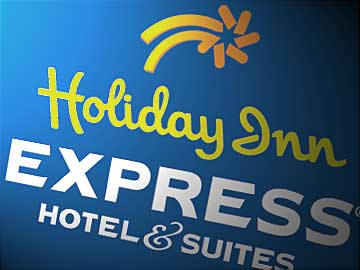 HolidayInnExpress02_thumb