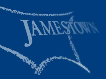 Jamestown_thumb
