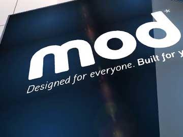 MOD01_thumb