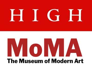 MoMA01_thumb