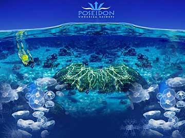 Poseidon_thumb