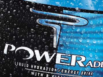 Powerade_thumb
