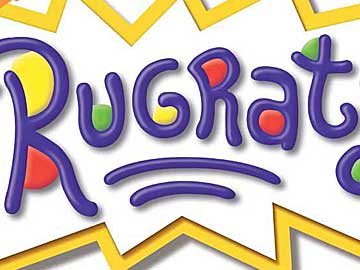 Rugrats_thumb