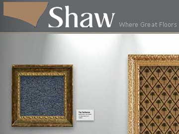 SHAW01_thumb