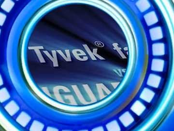 TYVEKvsKG