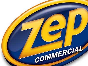 Zep02_thumb