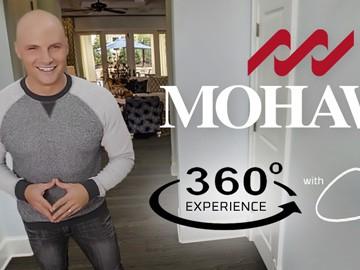 Mohawk_thumb