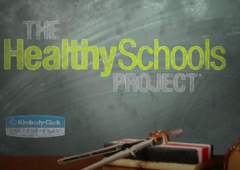 Healthy Schools Project