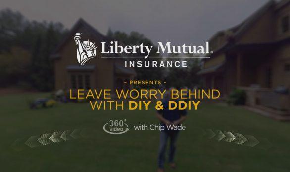 360 - LM DIY / Don'tDIY