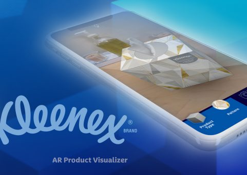 Kleenex® AR